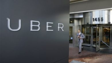 Photo of Court Sides with Uber Drivers to Expand Case Over Pay
