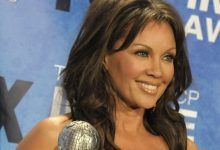 Photo of Vanessa Williams, Who Resigned as Miss America in 1984, Will Judge 2016 Pageant