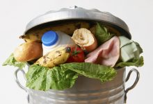 Photo of Agriculture Secretary Announces Goal for Cutting Food Waste
