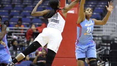 Photo of Wide Open WNBA Playoffs Set to Begin