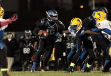 Photo of As Worries Rise and Players Flee, a Missouri School Board Cuts Football