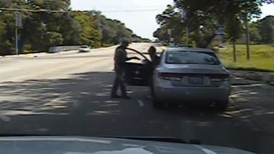 Photo of The Sandra Bland Investigation Is In Trouble
