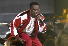 Photo of Los Angeles Prosecutors Set Hearing on Diddy UCLA Case