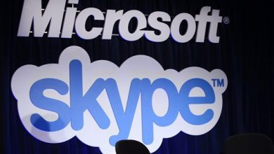 Photo of Microsoft Brings Movie Moments to Skype Chats with New 'Moji' Feature