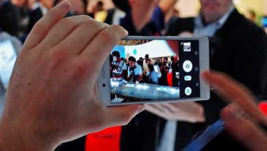 Photo of Sony Xperia Z5 is Gunning for the Mobile Camera Crown