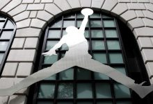 Photo of Error Jordan: Key Figures Still Argue Over Who Was Responsible for Nike Deal