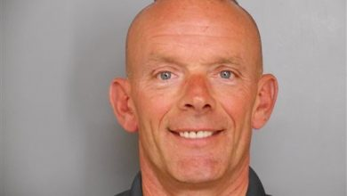 Photo of That Illinois Cop-Killing Sparked Outrage and Tears. But Was it a Suicide?