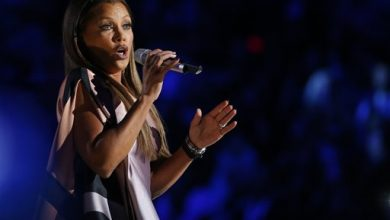 Photo of Vanessa Williams Returns to Miss America and Receives an Apology