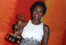 Photo of Emmy Noms Set Record With 64% Gain for African-American Actors