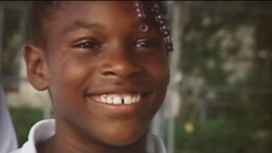Photo of Ad of the Day: A Young Serena Williams Sees the Future in This Excellent Gatorade Spot