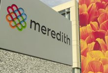 Photo of Media General to Buy Meredith Corporation for $2.4 Billion
