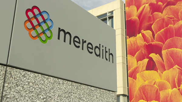 Meredith_Corporation_Saving_Time_Money_Secure_Remote_Client_Management