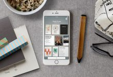 Photo of Paper May Be the Best App Yet for Taking Notes on iPhones