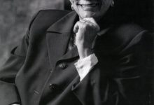 Photo of Dr. Sybil Mobley, Founder of FAMU's Business School, Dies Tuesday