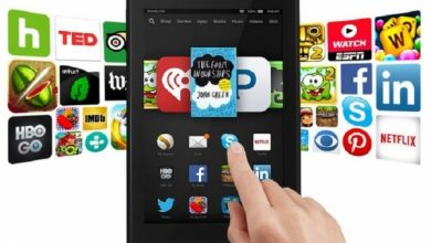 Photo of Amazon Launching $50 Tablet As Customers Shun Pricier Devices