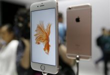 Photo of Apple Sells 13 Million iPhones Over Weekend