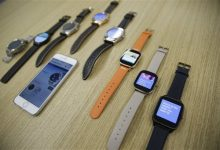 Photo of Google Tries to Woo iPhone Owners with Android Watch App
