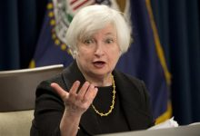 Photo of AP News Guide: What the Fed Did Thursday and Why it Matters