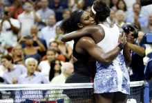 Photo of Serena Williams Beats Venus at US Open to Extend Slam Bid
