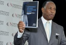 Photo of Nielsen Reports Untold Success Stories in the Black Community