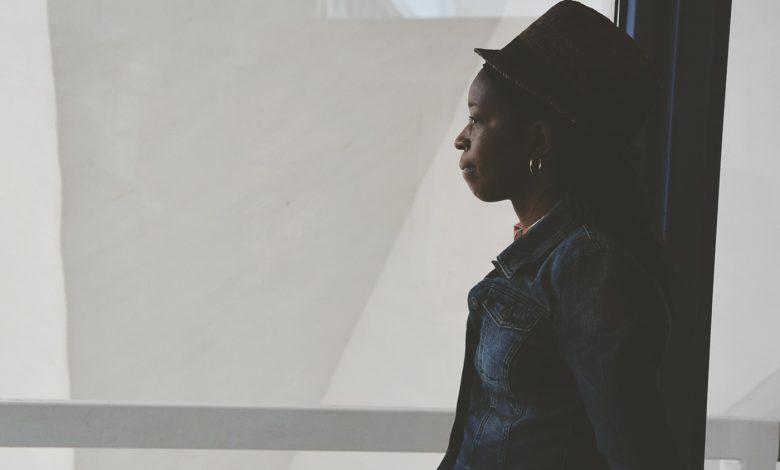 Photo of Census Data: Black Women, Children Struggle With Poverty