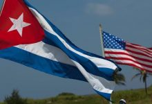 Photo of Group Issues Call for Dispatching Cuban Doctors to U.S.