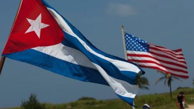Photo of Cuba Ready to Talk With United States, Ambassador Says