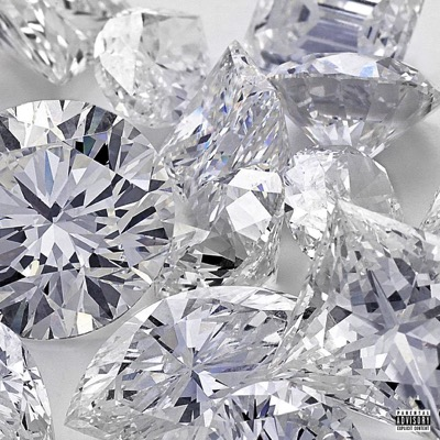 drake-future-what-a-time-to-be-alive-cash-moneyepic-2