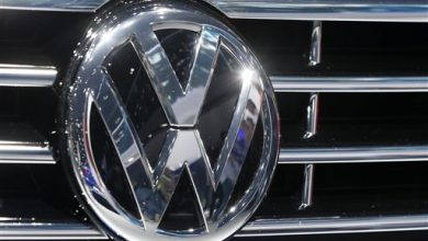 Photo of VW CEO: 'I Am Endlessly Sorry' Brand is Tarnished