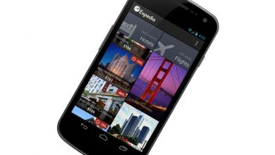 Photo of Expedia Launches New Samsung-Only App With Galaxy Exclusive Deals