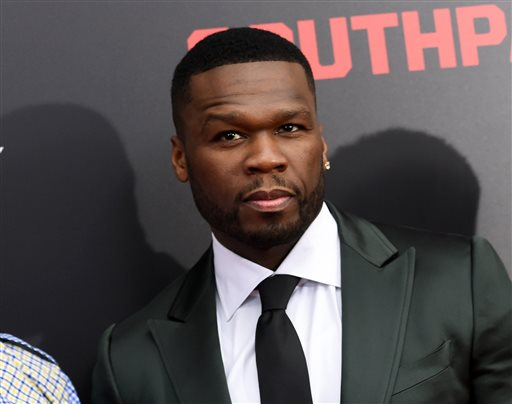 Photo of 50 Cent: Trump Offered $500K for Campaign Support