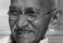 Photo of What Did Mahatma Gandhi Think of Black People?