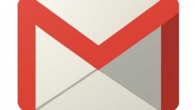Photo of Google's Gmail Finally Adds the Ability to Block Email, but There's a Better Way