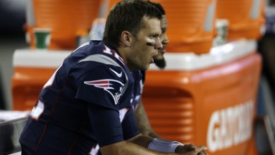 Photo of Tom Brady Could Win in Court, But May Never Prove His Innocence