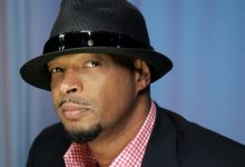 Photo of Damon Wayans Obliterated for Defending Bill Cosby: 'Some of Them, Really, is Un-Rapeable'