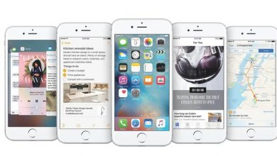 Photo of Review: iOS 9 Delivers Polish and Stability