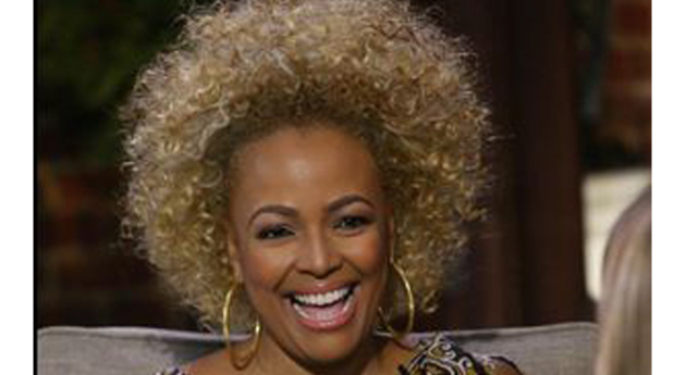 Photo of Kim Fields Debuts in 'Real Housewives of Atlanta' Season 8 Trailer