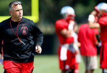 Photo of In Case You Missed It: Key Points from Rutgers Report on Coach Kyle Flood