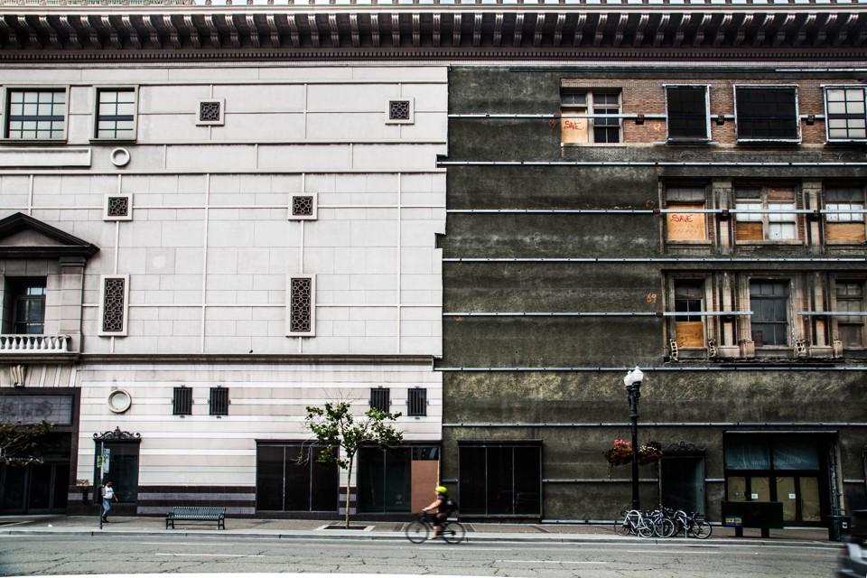 (Eugene Chan/Flickr)