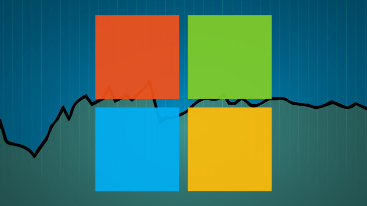 Photo of Microsoft Confirms Purchase of Cloud Security Firm Adallom