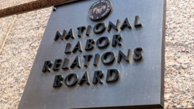 Photo of Get Started: NLRB Ruling Can Hurt Small Business, Groups Say