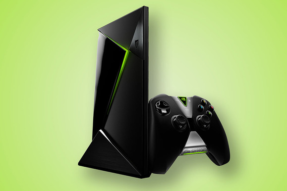 Photo of Nvidia GeForce Now Aims to be the 'Netflix of Games' for Just 8 Bucks a Month