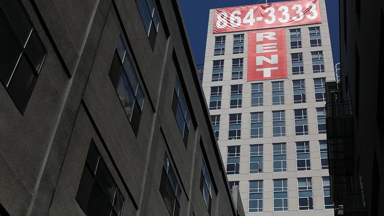 (Photo courtesy Bloomberg Business)