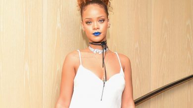 Photo of Rihanna to Taylor Swift: No, thanks. Not interested in joining your squad!