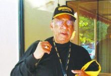 Photo of Black Veteran Organizations Focus on Health