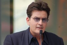 Photo of Charlie Sheen Confirms 'I Am in Fact HIV Positive' in Today Show Interview