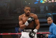 Photo of Movie Review: Creed