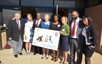 Photo of D.C. Philanthropy Group Organizes $15M Campaign in Prince George's Co.