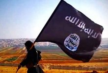 Photo of Why the Islamic State Isn't Invincible Online