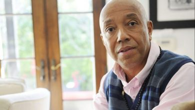Photo of Russell Simmons Revives 'Def Comedy Jam' to Raise Money for Coronavirus-Ravaged Areas
